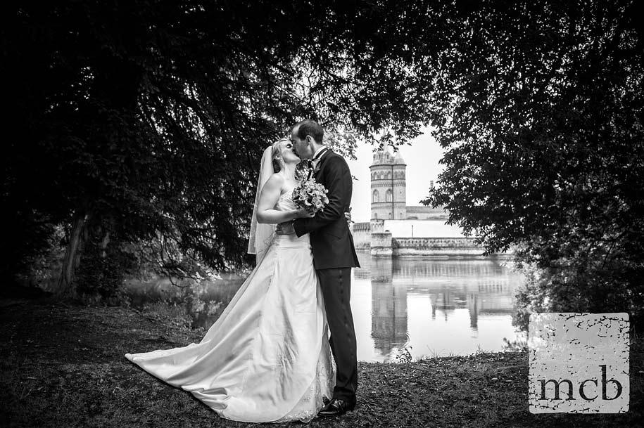 Horsley-Towers-wedding077