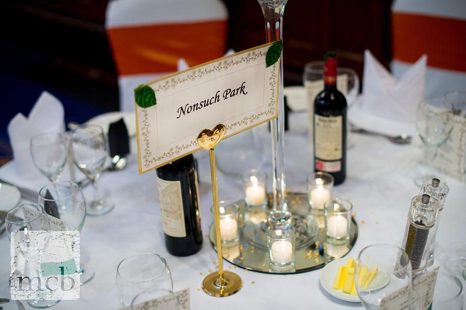 Horsley-Towers-wedding078