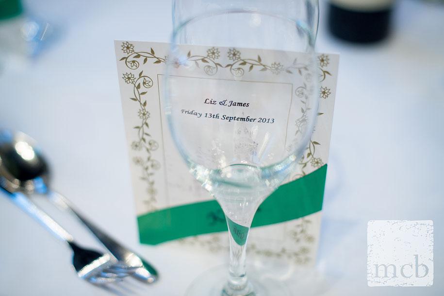 Horsley-Towers-wedding080