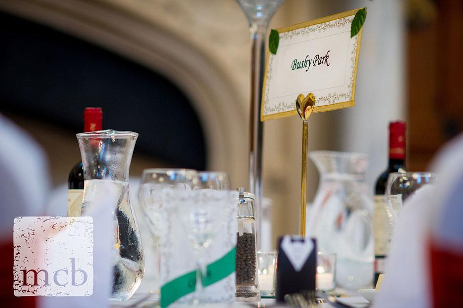 Horsley-Towers-wedding081