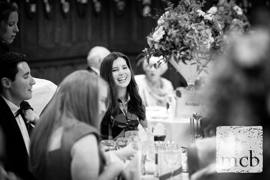 Horsley-Towers-wedding083