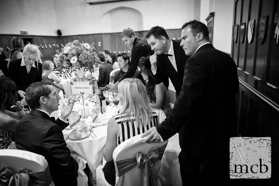 Horsley-Towers-wedding084