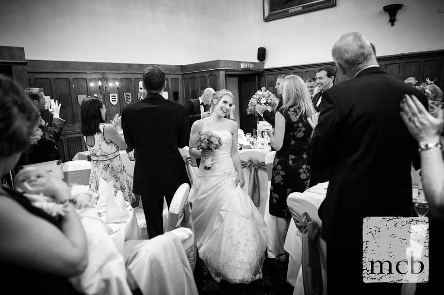 Horsley-Towers-wedding085
