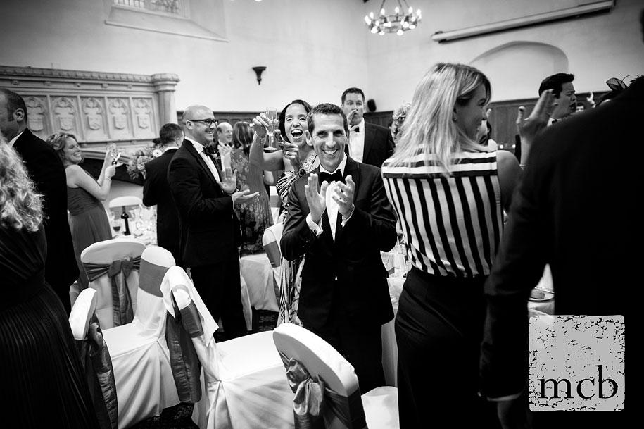 Horsley-Towers-wedding086
