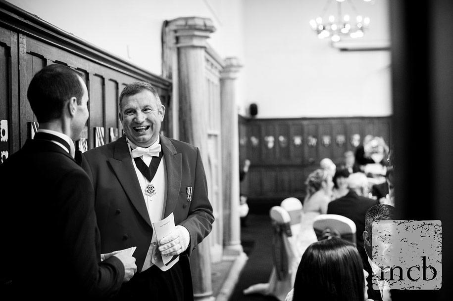Horsley-Towers-wedding089