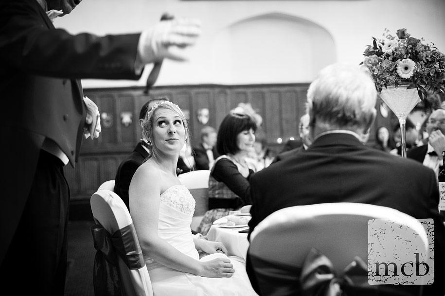 Horsley-Towers-wedding091