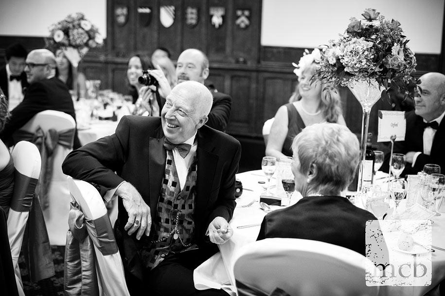 Horsley-Towers-wedding092