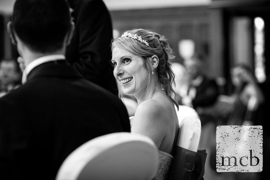 Horsley-Towers-wedding094