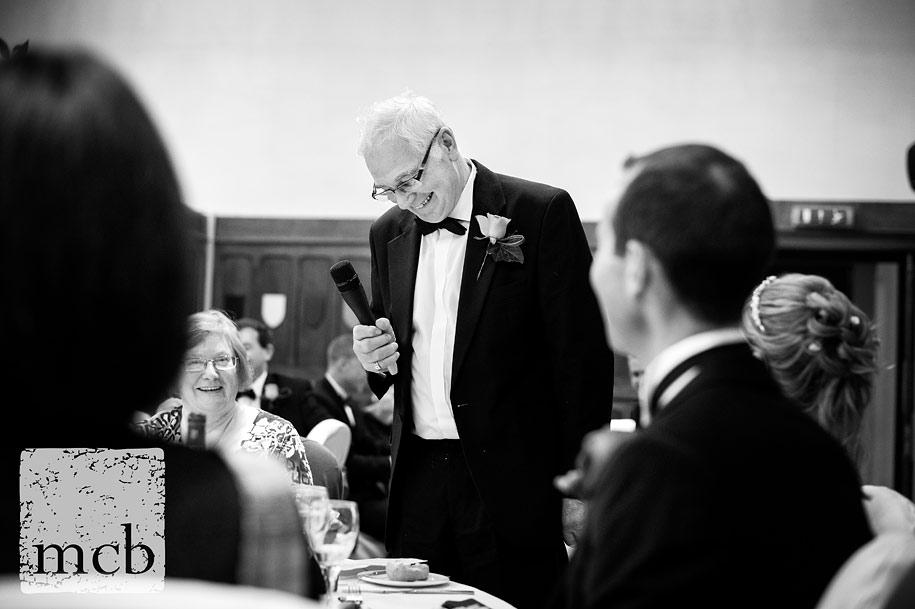 Horsley-Towers-wedding095