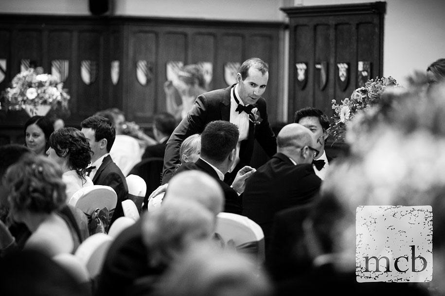 Horsley-Towers-wedding096