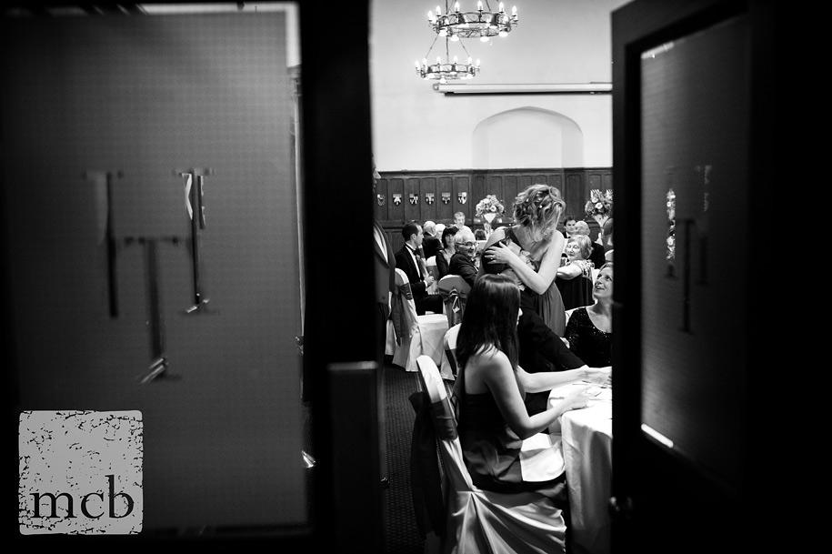 Horsley-Towers-wedding097