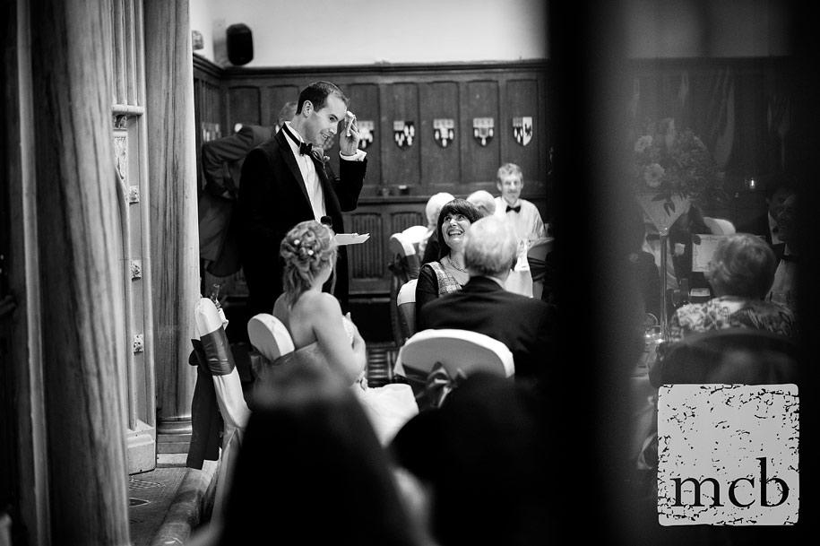 Horsley-Towers-wedding098