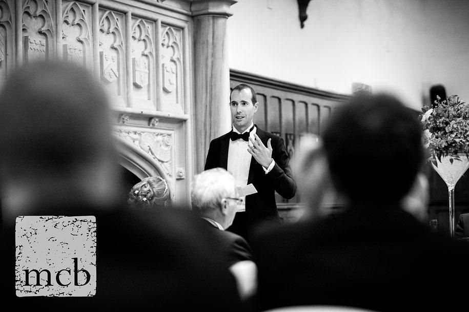 Horsley-Towers-wedding100