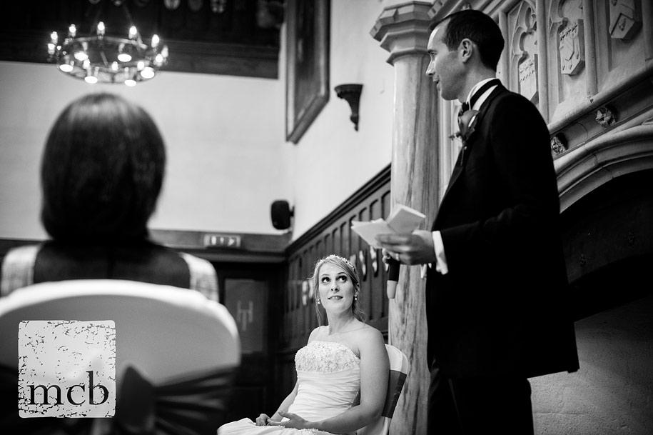 Horsley-Towers-wedding101