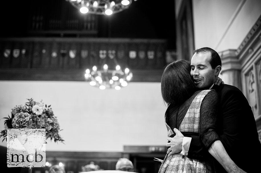 Horsley-Towers-wedding102