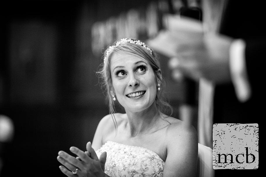 Horsley-Towers-wedding104
