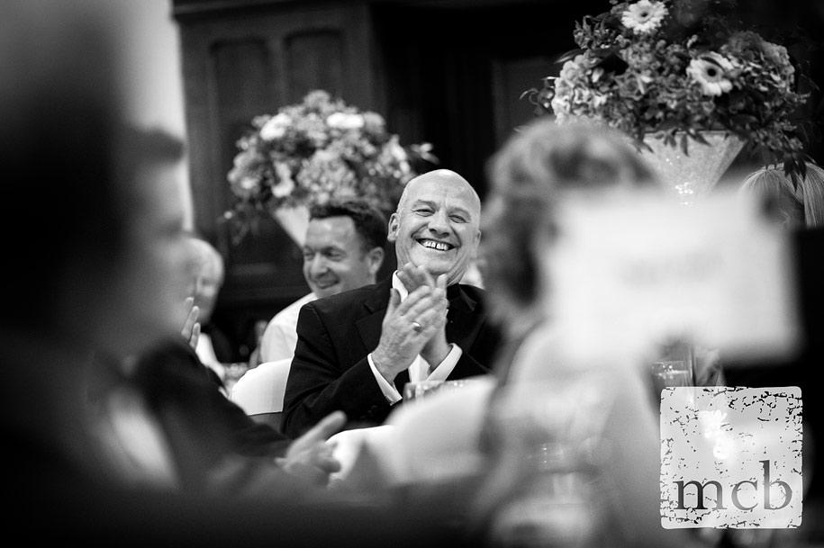 Horsley-Towers-wedding105