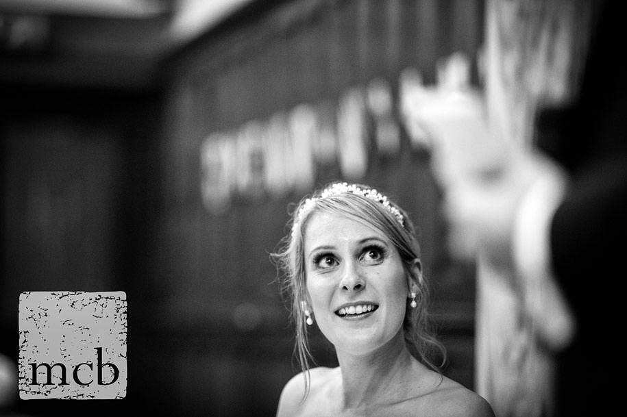 Horsley-Towers-wedding107