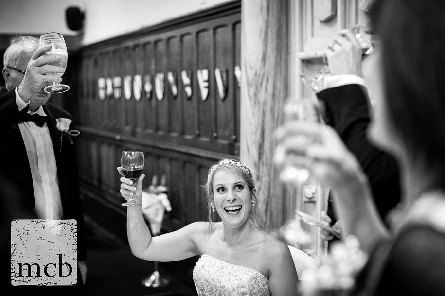 Horsley-Towers-wedding108