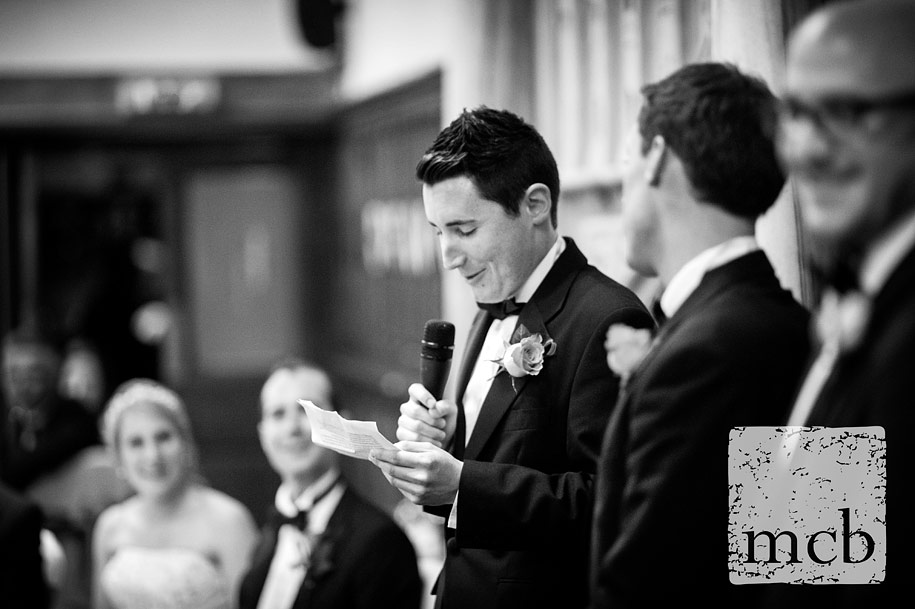 Horsley-Towers-wedding110