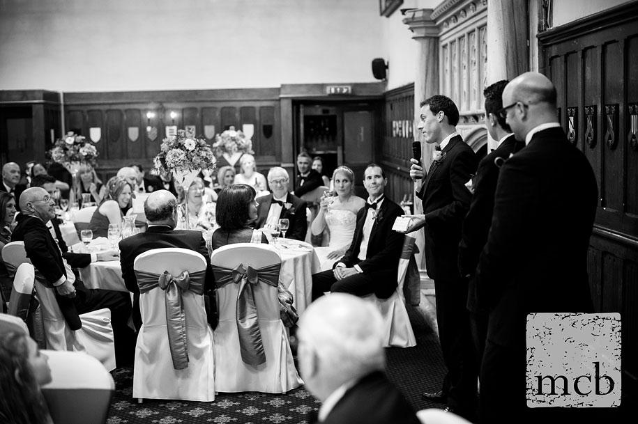 Horsley-Towers-wedding112