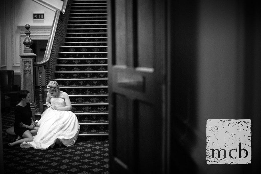 Horsley-Towers-wedding113