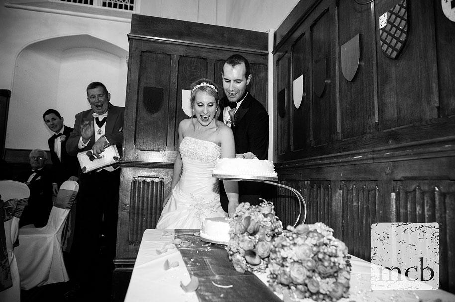Horsley-Towers-wedding115