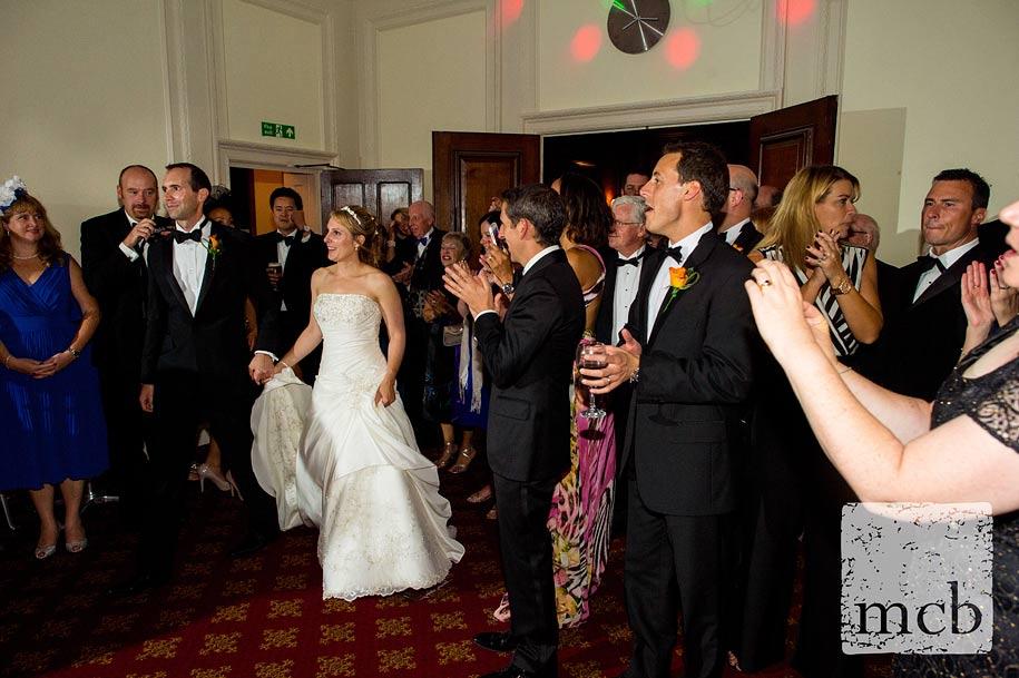 Horsley-Towers-wedding116