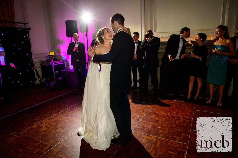Horsley-Towers-wedding117
