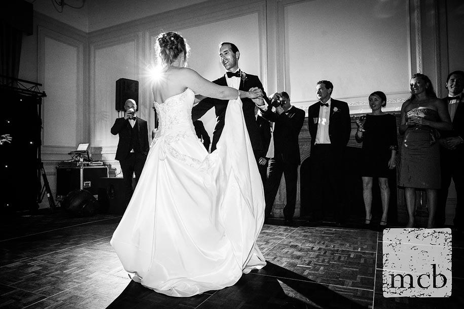 Horsley-Towers-wedding118
