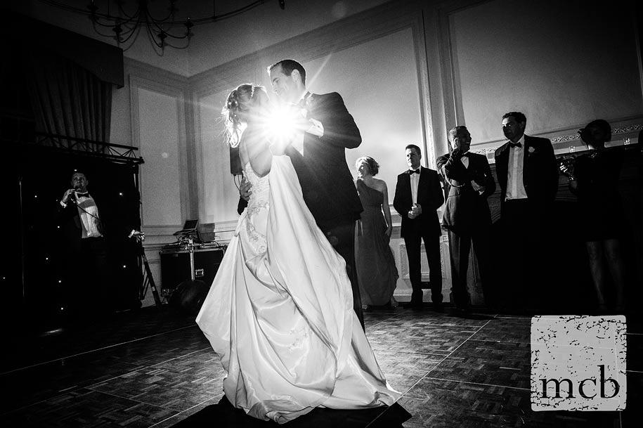 Horsley-Towers-wedding119