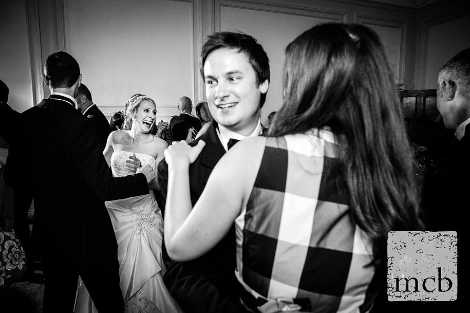 Horsley-Towers-wedding121