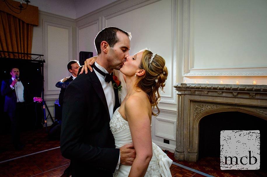 Horsley-Towers-wedding127