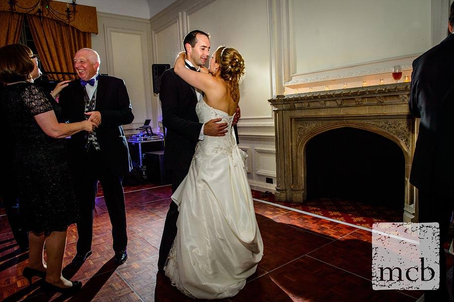 Horsley-Towers-wedding128