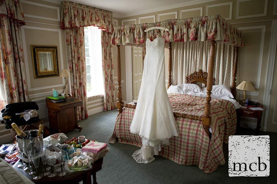 Newick-Park-hotel-wedding002