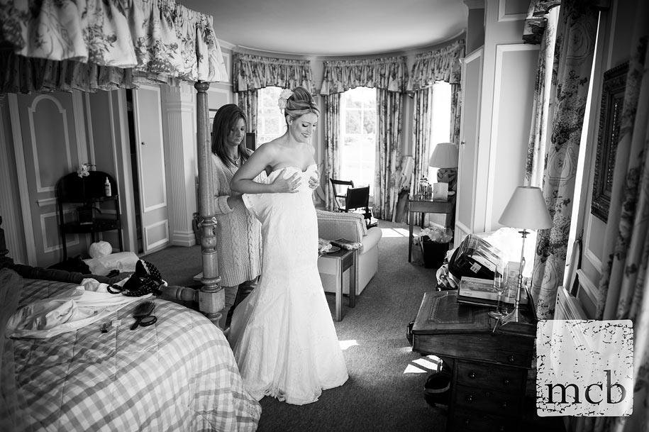 Newick-Park-hotel-wedding016