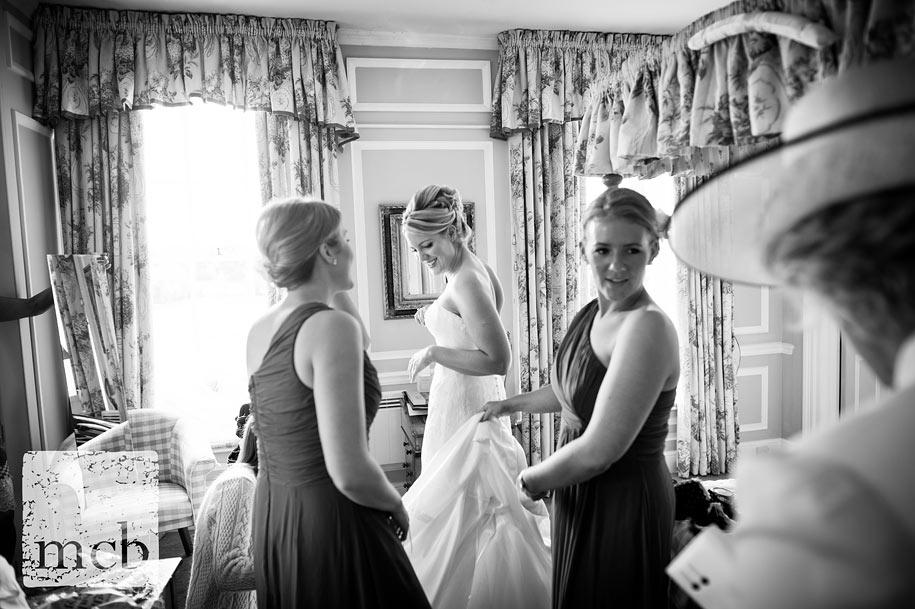 Newick-Park-hotel-wedding019