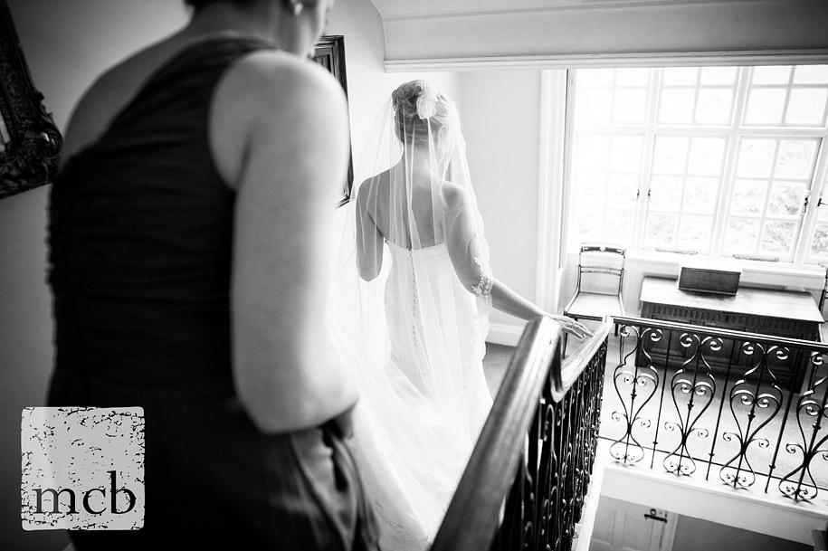 Newick-Park-hotel-wedding027