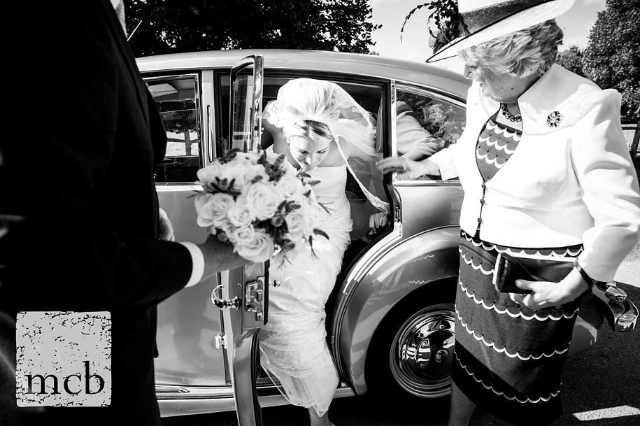 Newick-Park-hotel-wedding039