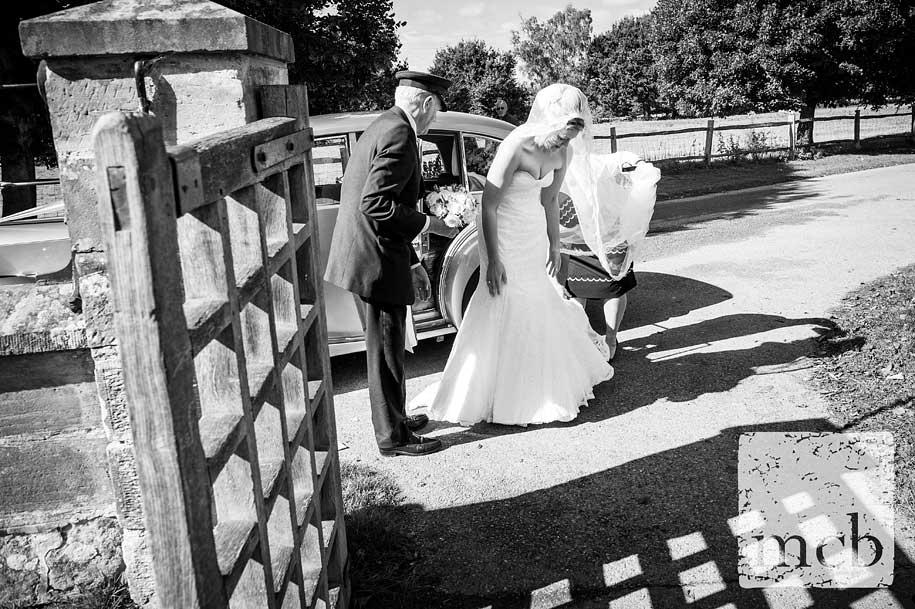 Newick-Park-hotel-wedding040