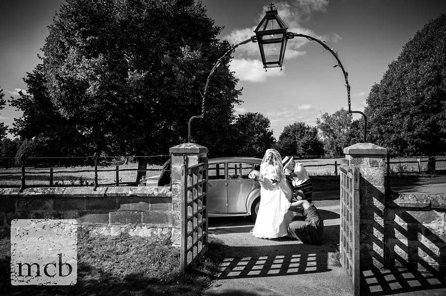 Newick-Park-hotel-wedding041