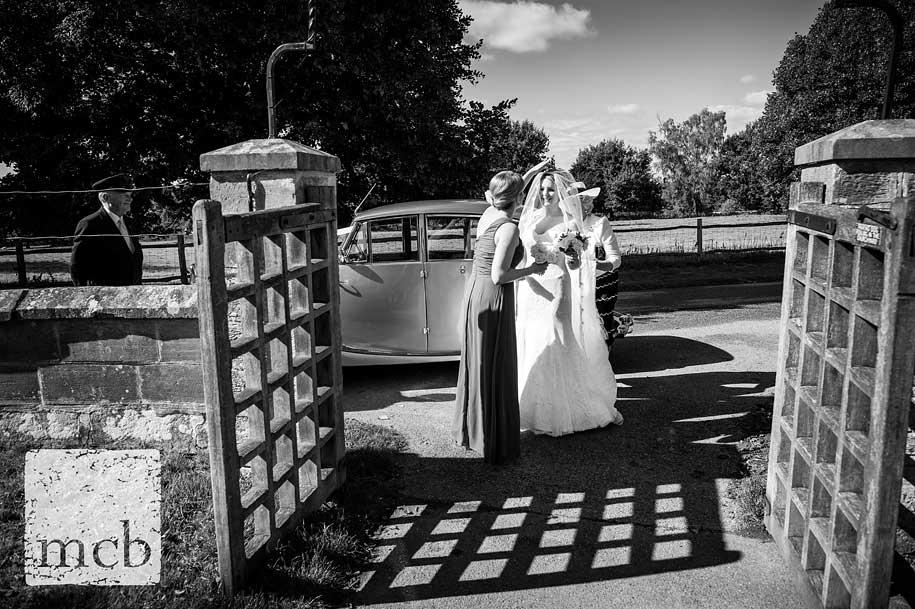 Newick-Park-hotel-wedding043