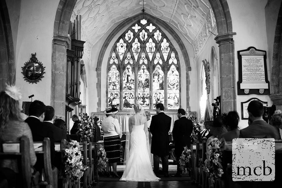 Katy Amp David S Newick Park Hotel Wedding Captured By