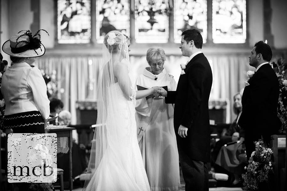 Newick-Park-hotel-wedding057