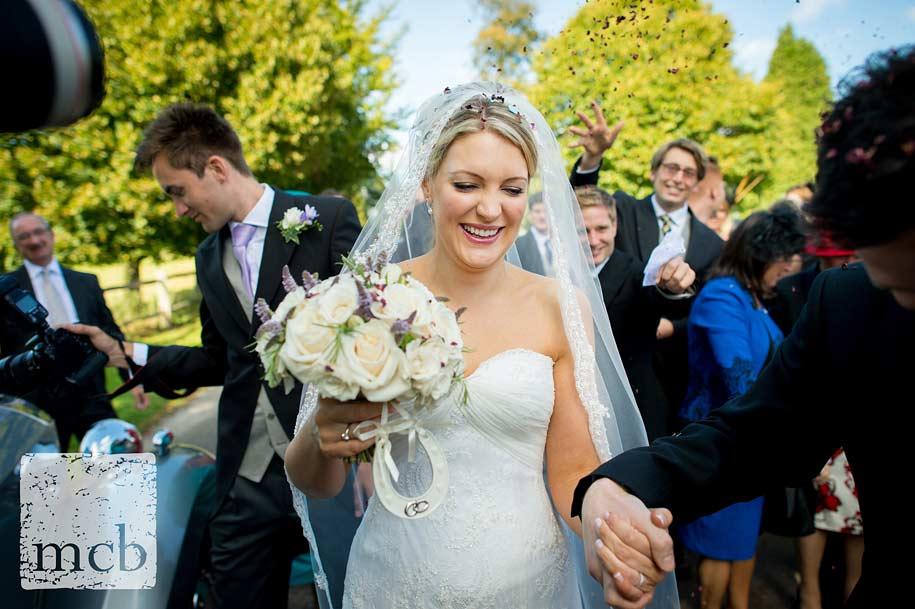 Newick-Park-hotel-wedding087