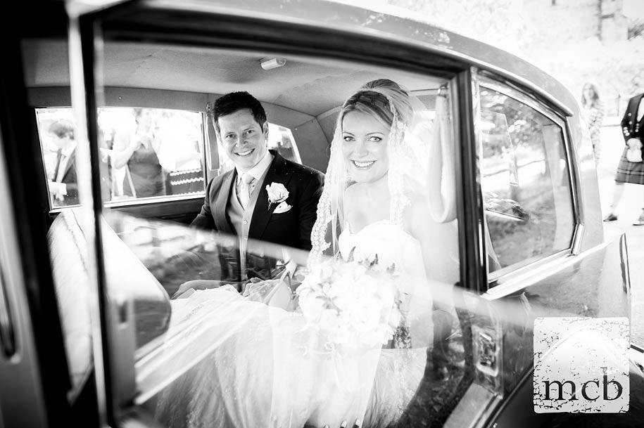Newick-Park-hotel-wedding088