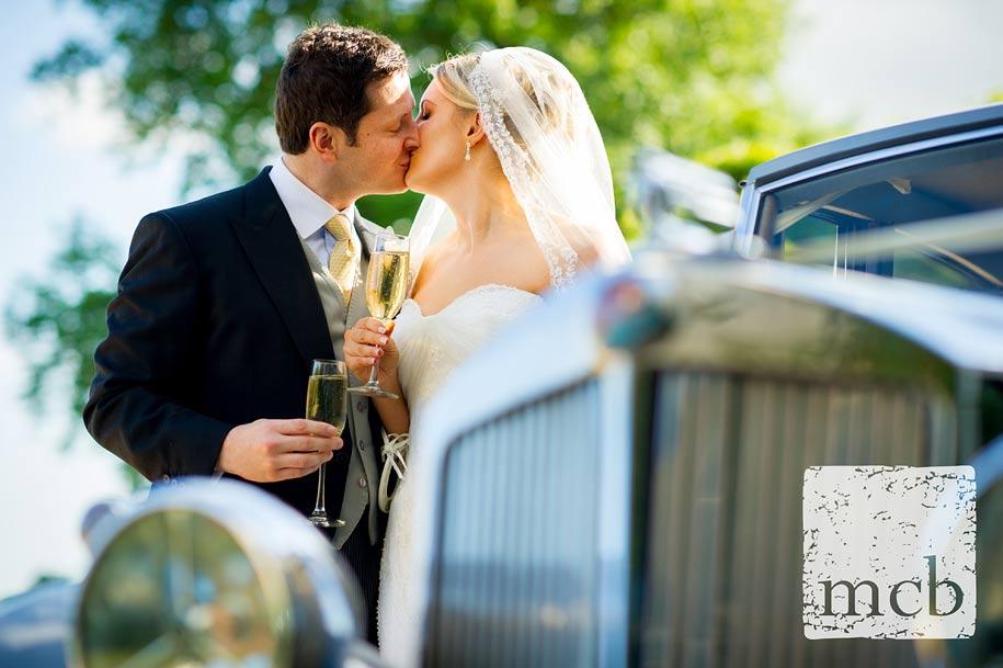 Newick-Park-hotel-wedding091