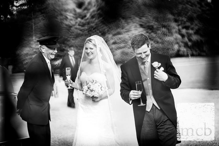 Newick-Park-hotel-wedding093