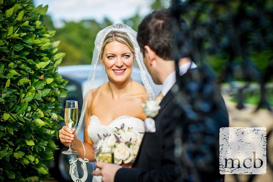 Newick-Park-hotel-wedding094