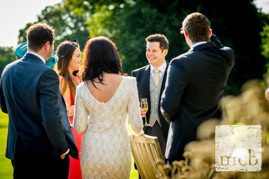 Newick-Park-hotel-wedding100